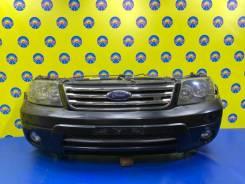 Ноускат Ford Escape 2004-2006 EP3WF [109996]