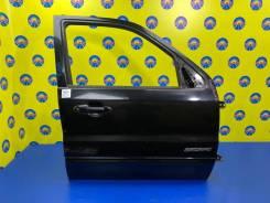 Дверь Боковая Ford Escape 2004-2006 EP3WF, передняя правая [110444]