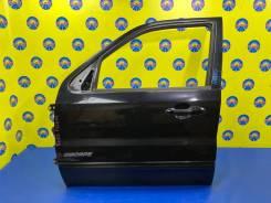 Дверь Боковая Ford Escape 2004-2006 EP3WF, передняя левая [110477]