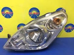 ФАРА Suzuki Splash 2008-2012 XB32S, передняя левая [112884]