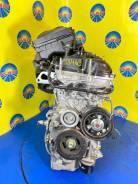 Двигатель Suzuki Alto Lapin HE33S R06A [113469]