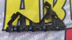 Кронштейн заднего бампера правый Kia Optima 4 JF