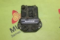 Блок управления зажиганием Mercedes E-Class [A0085456132] W124