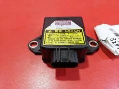 Датчик скорости Toyota Vitz 2006 [8918360020] NCP91 1NZFE