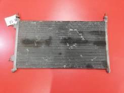 Радиатор кондиционера Chery Bonus A13 2011-2016 (2011) [A138105010] SQR477F