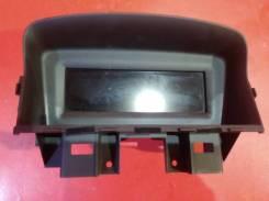 Дисплей Chevrolet Cruze 2008-2012 [95952766G] J300 A14NET