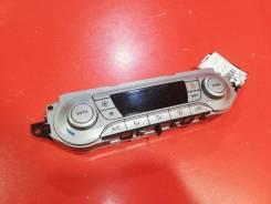Блок управления печкой Ford Focus 2008 [7M5T18C612CD] CB4 QQDB