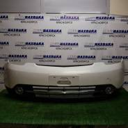 Бампер Mazda Verisa DC5R, передний