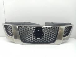 Решетка радиатора Nissan Patrol 3 (Y62) [623101LB0]