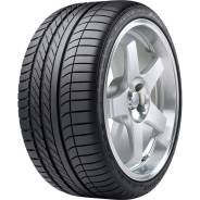 Goodyear Eagle F1 Asymmetric SUV, 295/40 R22 112W