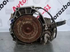 АКПП Honda Civic 1988-1991 1.5