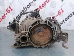АКПП Hyundai Santa Fe 2000-2012 [4500039480] 2