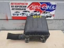 Корпус воздушного фильтра Chevrolet Spark 2005-2010 M200