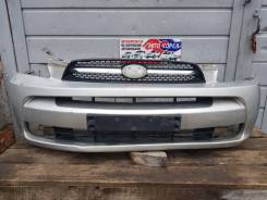 Бампер Kia Carens 2006-2012 [865111D000], передний