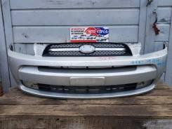 Бампер Kia Carens 2006-2012, передний
