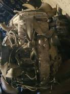 Двигатель Hyundai Porter 2 2004-2008 D4CB 123
