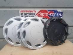 Колпак Daewoo Tico 1991-2001
