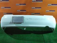 Бампер Mitsubishi Lancer Cedia 2003-2010 CS2A 4G15, задний [77389]