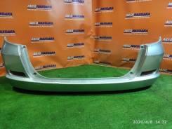 Бампер Honda Fit Shuttle GP2 LDA, задний [238747]