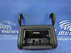 Консоль между сидений Bmw 3-Series 2000 [51168213682] E46 / E462C 206S4 M52