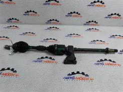 Привод Nissan Lafesta Cwefwn LF, передний правый