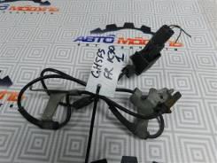 Датчик abs Mazda Atenza GH5FP, передний правый