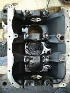 Блок двигателя Daihatsu Efdet