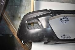 Бампер Передний Lifan X50 (Уценка) [AAB28031112]