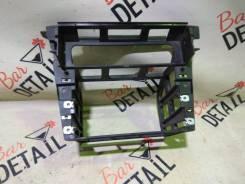 Рамка магнитолы Bmw 3 Серия 2006 [51457120414] E90 N46B20