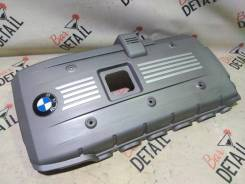 Накладка моторного отсека Bmw 5 Серия 2007 [11127531324] E61 N52B25