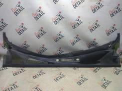 Решетка под дворники (жабо) Lexus Rx330 2003 [5570848030] MCU38L-Awagka 3MZFE, передняя