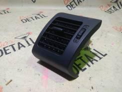 Вентиляционная решетка Lexus Rx330 2003 [5568048050C0] MCU38L-Awagka 3MZFE, передняя правая