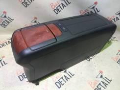 Консоль центральная Lexus Rx330 2003 [5881048070C0] MCU38L-Awagka 3MZFE