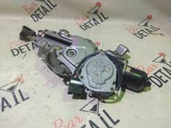 Механизм подъема двери багажника Lexus Rx330 2003 [6891048010] MCU38L-Awagka 3MZFE, задний