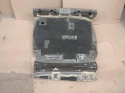 Ванна в багажник тазик Lexus Rx330 2003 [5831148905] MCU38L-Awagka 3MZFE, задняя
