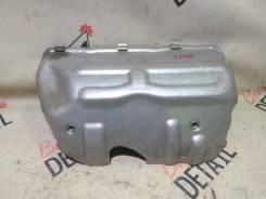 Теплоизоляция Porsche Cayenne 2009 [95511121500] 957 M55.01