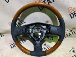Руль Lexus Rx330 2003 [4510048291C0] MCU38L-Awagka 3MZFE