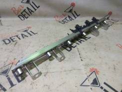 Топливная рейка Bmw X3 2007 [13537542541] E83 N52B30K