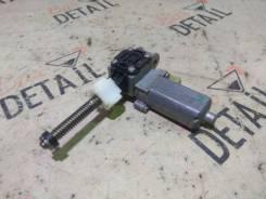 Мотор регулировки сиденья Bmw [67319146329], левый