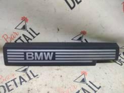 Накладка моторного отсека Bmw 5 Серия 2007 [11617535847] E60 N52B25