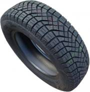 Pirelli Ice Zero Friction, 255/55 R18 109H