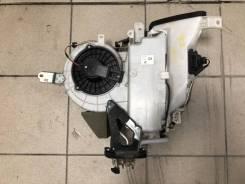 Печка задняя в сборе Toyota Land Cruiser Prado 120/Lexus GX470
