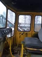ЧТЗ Т-130, 2010