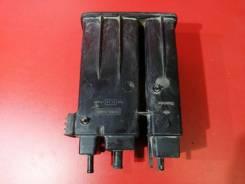 Абсорбер топливный Infiniti Fx35 2002-2008 [14950CG200] S50 VQ35DE