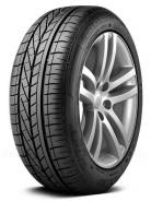 Goodyear Excellence, 245/40 R17 91W