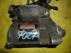 Стартер Suzuki Alto Hustle [GR233SU018] HD11V F6A