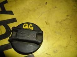 Крышка маслозаливная Nissan Ad QG18DE