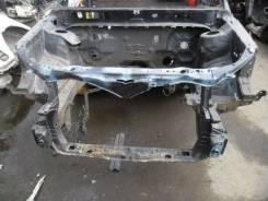 Рамка радиатора Lexus Rx350 [5320148040] MCU38L