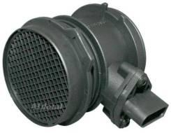 Расходомер воздуха JP Group 1393900500