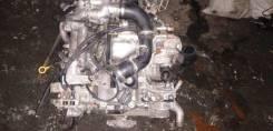 Двигатель Nissan Safari [1010BVC600] WTY61 ZD30DDTI